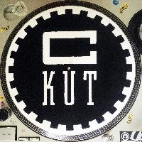 *New CKUT Slipmat - single