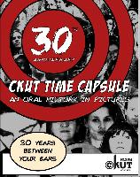 30th Anniversary Zine